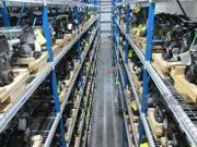 2011 Kia Sorento 3.5L Engine Motor 6cyl OEM 110K Miles (LKQ~147543510)