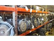 2001-2005 Lexus IS300 Transmission Automatic 122K OEM LKQ