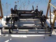 2010-2013 Kia Forte Rear Axle Beam 111K Miles OEM