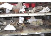 2008 2009 2010 2011 2012 Kia Rondo Front Right Spindle/Knuckle 108K OEM LKQ