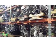 2014-2016 Hyundai Elantra 1.8L Engine Motor 10K OEM LKQ