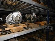 2008 Suzuki Grand Vitara 5 Speed Automatic Transmission Assembly 62K OEM LKQ