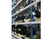 2015 Ford Fusion 2.5L Engine Motor 4cyl OEM 52K Miles (LKQ~129254799)