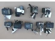 2014-2015 Honda Civic Anti Lock Brake Unit Assembly ABS 46K Kilometers OEM