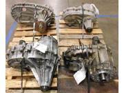 04 05 Ford F150 Electric Shift Transfer Case 139K OEM LKQ