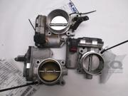 1998 Jaguar XJ8 Throttle Body Assembly 102K OEM LKQ