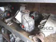 02 03 04 05 06 07 08 Audi A4 Rear Differential Assembly 68K OEM