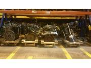 13 14 15 2013 2014 2015 Scion tC Toyota Rav4 2.5L Engine Motor 20k OEM