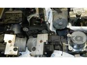 11 Cadillac STS Anti Lock Brake Pump Assembly 23K OEM LKQ