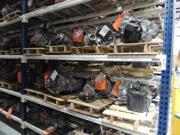 2012 2013 2014 Honda CRV 2.4L AWD Automatic Transmission 65k OEM LKQ