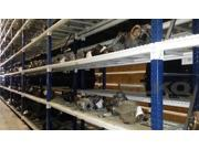 00 01 2000 2001 Mercury Mountaineer Transfer Case 129K OEM