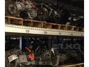 2000 2001 2002 2003 2004 Toyota Avalon AT Automatic Transmission 129k OEM 9SIABR45BF3817