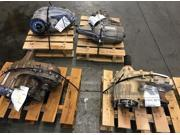 2004 04 Ford F-150 New Style Electric Shift Transfer Case 89K Miles OEM