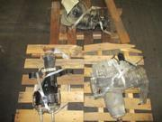 2007-2014 Ford Expedition Carrier Assembly Rear 3.31 Ratio 142K OEM LKQ