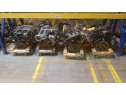 05 06 07 Ford FreeStyle Mercury Montego Five Hundred 3.0L Engine Motor 93k OEM