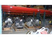 01 02 03 04 05 06 Accent 1.6L Engine 65K Motor OEM