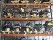14 2014 Volkswagen Jetta Passat Beetle Engine Motor 1.8L 18K OEM LKQ