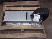 2012-2016 Buick LaCrosse Hybrid Battery Pack 88K OEM