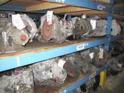 2012 2013 2014 Hyundai Accent AT Automatic Transmission 6 Speed 12K Miles OEM