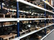 2005 2006 2007 2008 2009 Dodge Durango Transfer Case Assembly NV244 213K OEM 9SIABR45BH3228