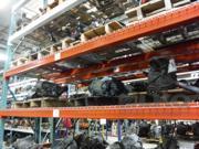 2007 2008 2009 Suzuki SX4 2.0L Transfer Case 87K OEM
