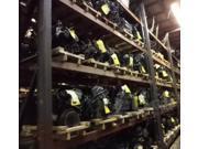13 14 15 2013 2014 2015 Nissan Sentra Engine Motor 1.8L 26K OEM LKQ~122750928
