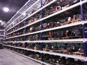 2001 2002 2003 BMW 530i 3.0L Manual Transmission 172K OEM