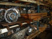 2011-2013 Hyundai Sonata 2.4L Automatic Auto Transmission 44K OEM LKQ