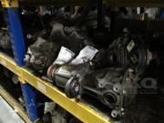 05-06 Subaru Legacy MT Rear Carrier Assembly 3.90R 103K OEM LKQ ~75365893