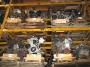 14 15 Mazda 3 Mazda CX-5 2.0L Engine Motor 36K OEM