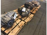 2010 10 Kia Sportage Transfer Case 95K Miles OEM