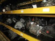 08-12 Jeep Liberty Transfer Case Assembly 73K OEM LKQ ~139246486