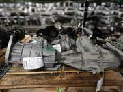 06 07 08 Ford F150 Transfer Case Assembly 91k OEM LKQ