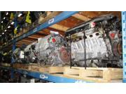 2013 2014 2015 Chevrolet Cruze 1.4L Engine Motor 8K OEM LKQ