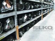 03 04 Kia Sorento 3.5L Automatic Transmission 126K Miles OEM
