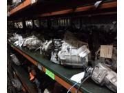 08 09 10 11 12 13 14 15 Nissan Rogue Transfer Case Assembly 65k MIles OEM LKQ
