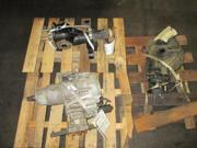 2008 Subaru Forester Carrier Assembly Rear 4.111 Ratio 59K OEM LKQ