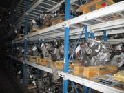 2013 2014 XV Crosstrek Impreza 2.0L Engine Motor 51K Miles OEM LKQ