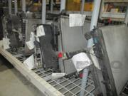 2003-2006 Kia Sorento AC Air Conditioner Condenser 125K OEM LKQ