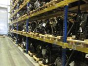 2013 2014 Subaru Legacy AT 2.5L DOHC Engine Assembly 61K OEM LKQ