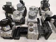 2001 2002 Acura CL Anti Lock Brake Unit Assembly 149K OEM