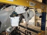 10-12 Jaguar XF XK XJ Air Flow Meter 35K Miles OEM LKQ 9SIABR45BJ9330