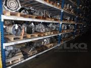14 15 Kia Optima Automatic Auto Transmission 15K OEM LKQ