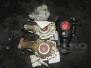 2005-2014 Nissan Xterra Transfer Case Assembly 70K OEM LKQ