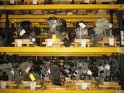 11 12 Nissan Murano Quest 3.5L Engine Motor 95K OEM
