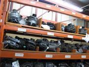2010 11 12 13 14 15 Dodge Ram 2500 5.7L 180 Amp Alternator 71K Miles OEM