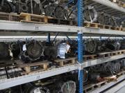 10 Lincoln MKZ 3.5L FWD Automatic Transmission 67K OEM LKQ