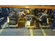 12 13 2012 2013 Volkswagen Jetta Golf Beetle Passat 2.5L Engine Motor 39k OEM