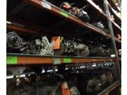 09 10 11 12 13 Toyota Matrix Transfer Case 50K OEM LKQ