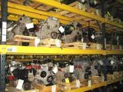14 15 Cherokee Dart 2.4L Engine Motor 24K OEM
